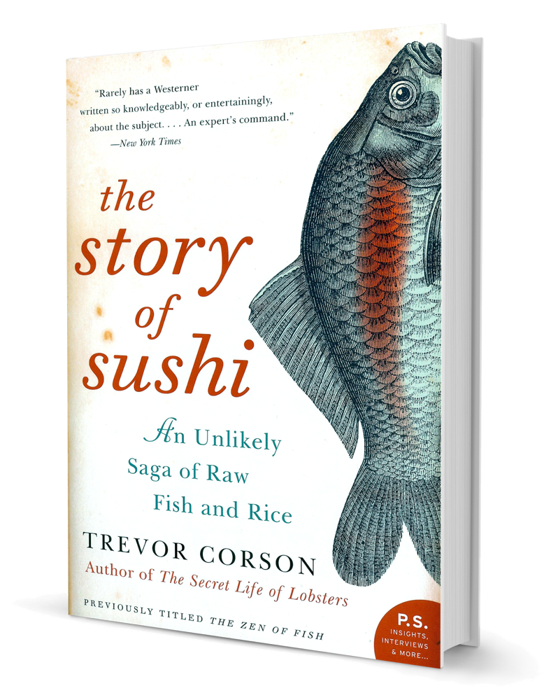 PageLines-TheStoryofSushi-medium.png