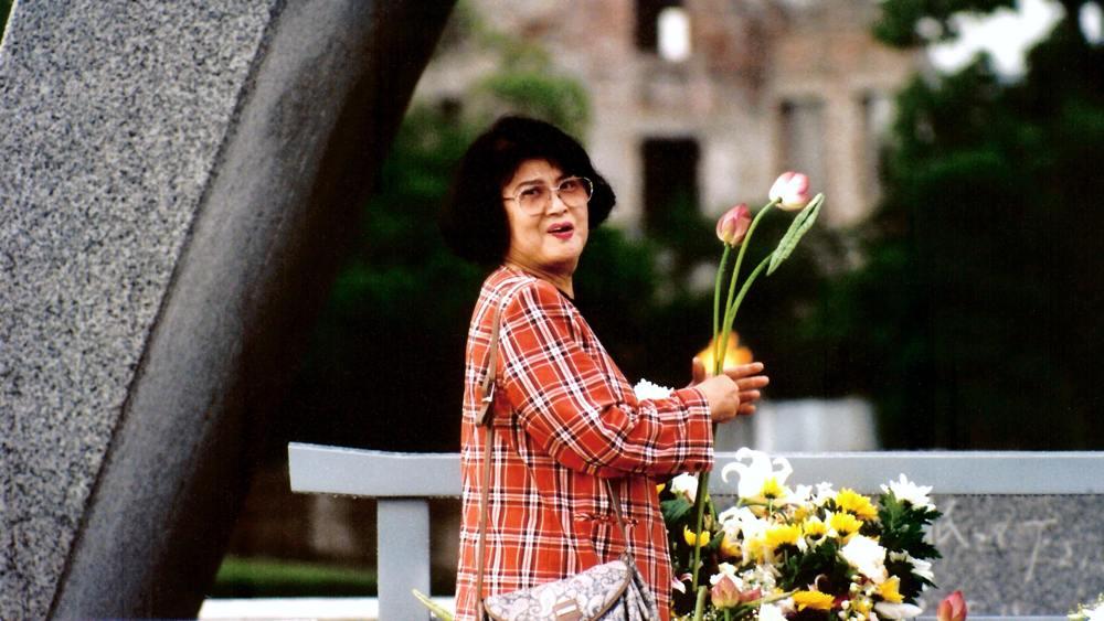 Michiko-Yamaoka-wide