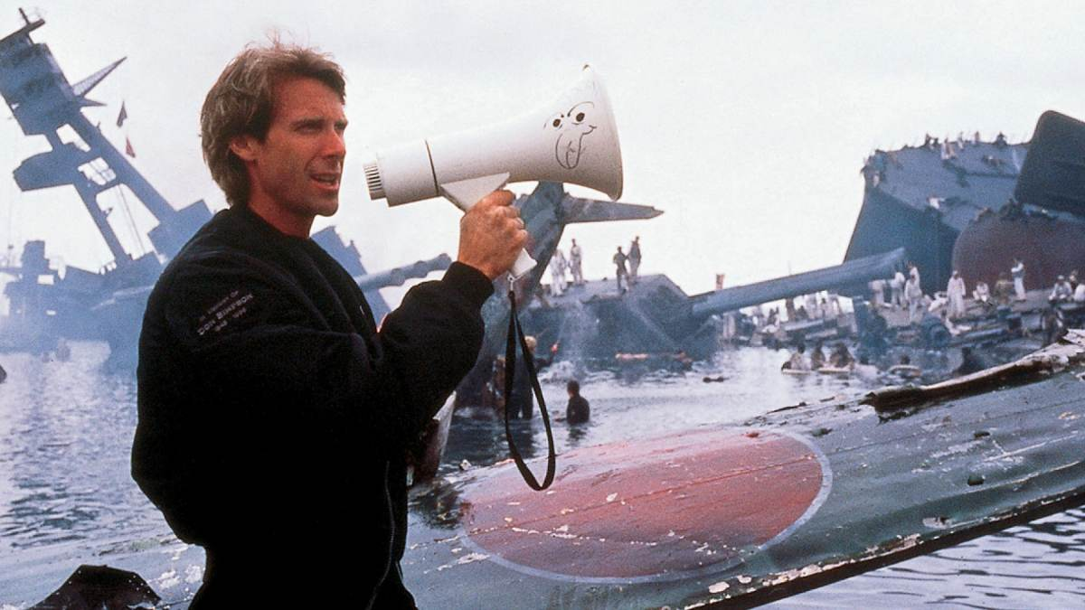 Pearl-Harbor-michael-bay