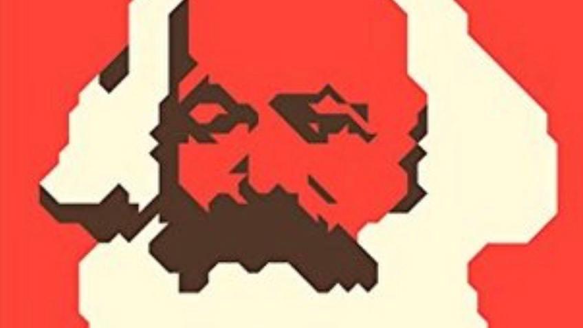 Wheen-Karl-Marx-wide